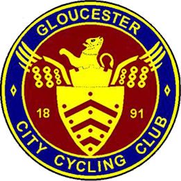 Gloucester City Cycling Club