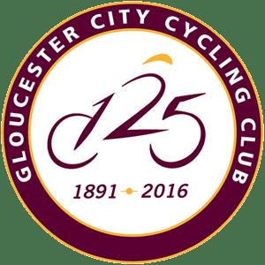 GCCC Logo