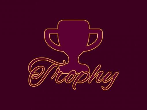 Judd Trophy