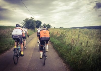cotswold-sport-ride